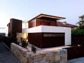Small Homes Built On Your Land Small Lot House Plans Quality Designer Homes Built To