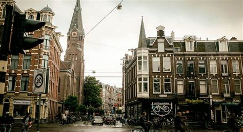 best area to stay in amsterdam plan your trip archives