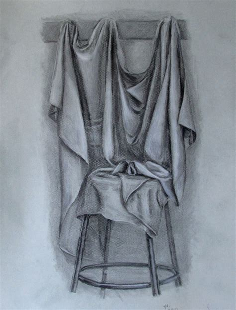 draping sketches 66 best images about fabric on pinterest drawing