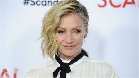 portia s portia de rossi on her painful struggle with bulimia just horrible abc news
