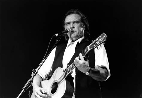 guy clark guy clark a king of the texas troubadours is dead at 74