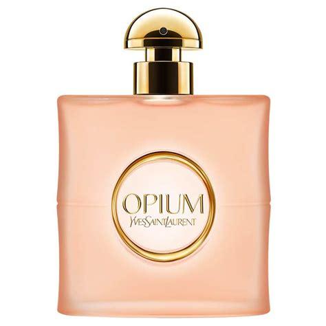 Parfum 50 Ml ysl opium vapeurs de parfum edt 50 ml u