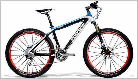 Jual Sepeda Polygon Recoil 2 0 harga jual sepeda gunung polygon cozmic rx3 0 ferbruari