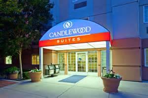 Candlewood Suites Candlewood Suites Orange County Garden Grove Ca