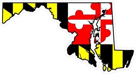 maryland flag map 26 model maryland flag map swimnova