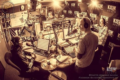 the s room kisw untitled document themorningmouth