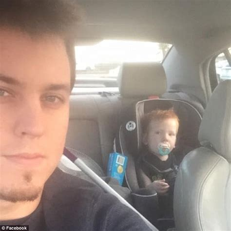 father honors 2 year old son nash lucas killed in osu father honors 2 year old son nash lucas killed in osu