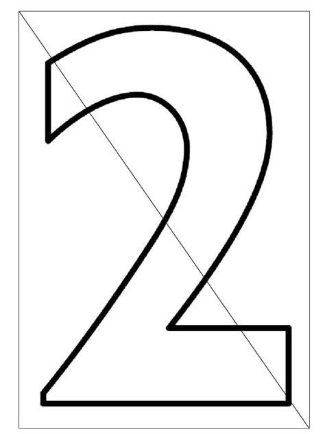 jigsaw02.doc par Sanne van Kempen - Puzzle chiffre 2.pdf