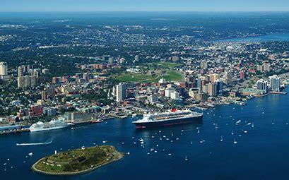 nova scotia ferries and sea travel | tourism nova scotia