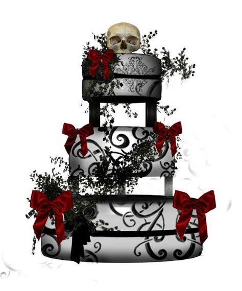 Hochzeitstorte Totenkopf by Wedding Cakes Wedding Skulls