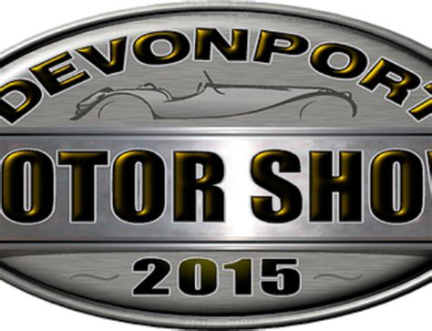 Tas Motor Registry tas 1st march 2015 shannons car bike expo hobart
