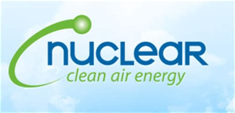 caigning for clean air strategies for pro nuclear advocacy books 82nd carnival of nuclear energy blogs ans nuclear cafe