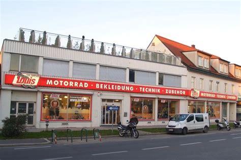 Motorrad Shop Augsburg by Louis Gigastore Wien Nord Louis Motorcycle Leisure