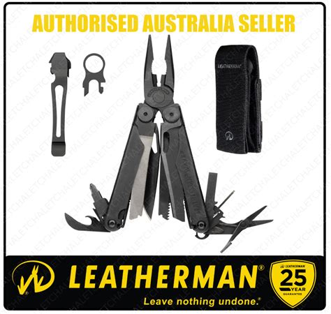 pocket clip for leatherman wave new leatherman wave black multi tool sheath pocket