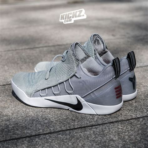 nike basketball shoe laces nike basketball shoe laces 28 images nike hyperdunk