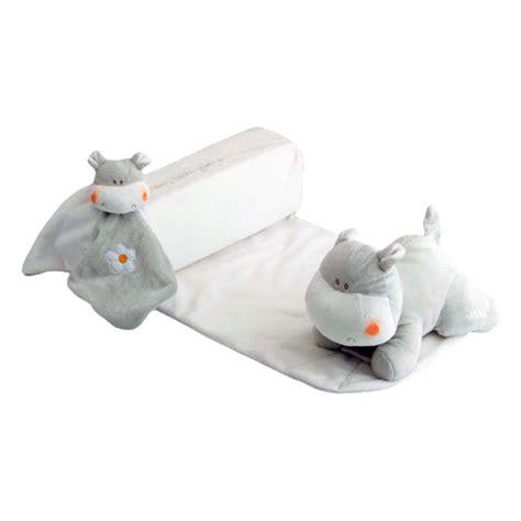 cuscino nanna sicura cuscino nanna sicura tutte le offerte cascare a fagiolo