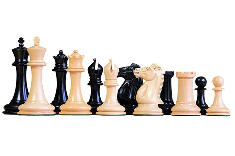 chess set designs best chess set design ever chess forums chess com