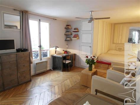 paris appartment rental rental apartment in paris le marais rivoli bastille le marais 75004 paris