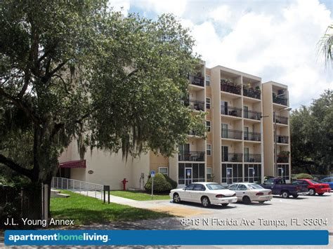L Apartments by J L Annex Apartments Ta Fl Apartments For Rent