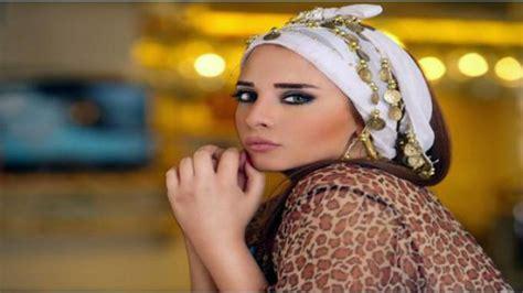 Panduan Bagi Perempuan Muslimah panduan bagi muslimah yang ingin lakukan traveling tribunnews