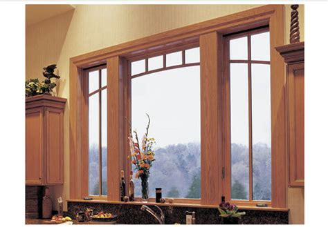home windows design in wood window replacement types of windows to choose from kukun