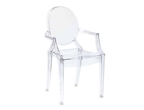 ghost chair rental nyc louis ghost chair rentals in nyc