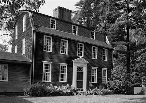 Tate House by File Tate House 158 Westbrook Stroudwater