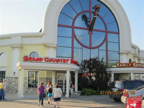grand country buffet branson grand country buffet picture of grand country buffet branson tripadvisor