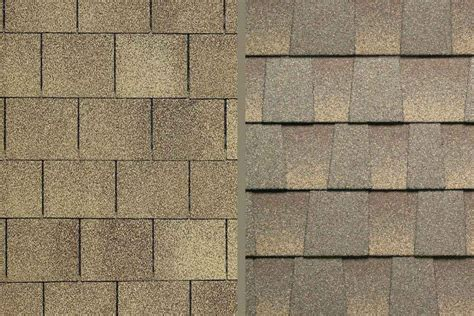 shingle styles architectural shingles