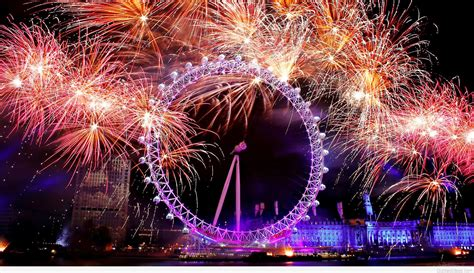 new year fireworks happy new year fireworks pictures and wallpapers 2016 2017