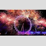 Celebration Animated Gif   1920 x 1107 jpeg 723kB