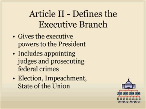 article 2 section 9 of the constitution friends of liberty obamacare the constitution and the