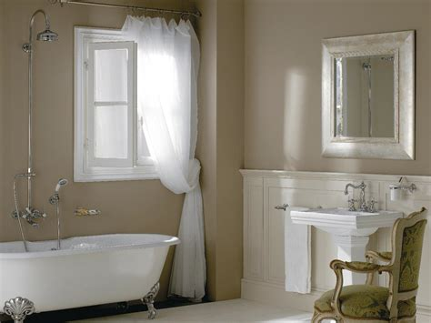 docce a muro colonna doccia a parete con doccetta con soffione kent