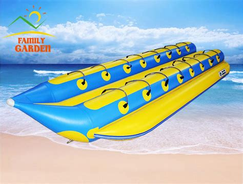 boat towables boat towable tubes reviews online shopping boat towable