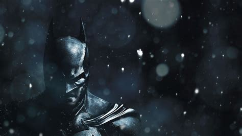 batman wallpaper reddit batman 4k ultra hd 3840 x 2160 wallpaper