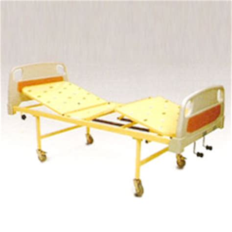 Apex Ripple Mattress by Bed Ripple Mattress Assisted Living Bed Ripple Mattress