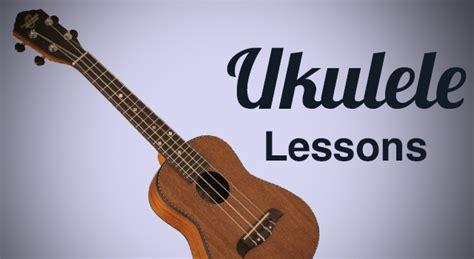 lessons for ukulele ukulele lessons dvě studios