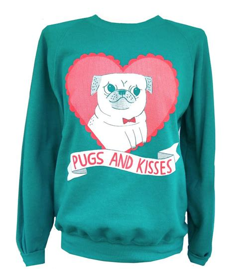do pugs sweat 17 best images about tshirt on gilbert o sullivan outfitters