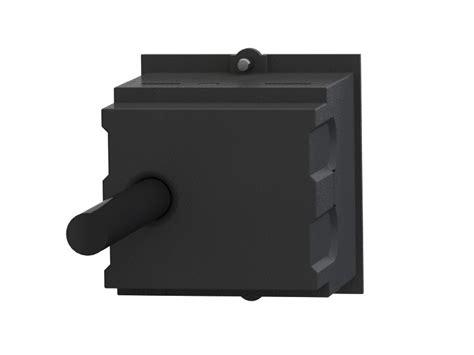 Modul Usb Charger bachmann custom module usb charger 917 224