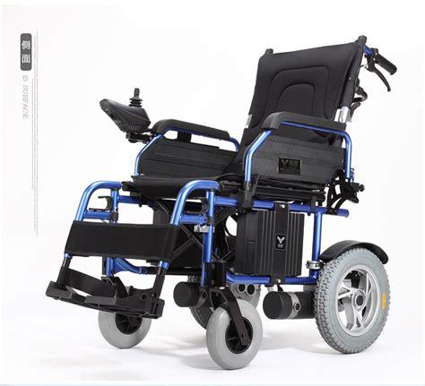 vendita sedie a rotelle acquista all ingrosso potenza sedia a rotelle da
