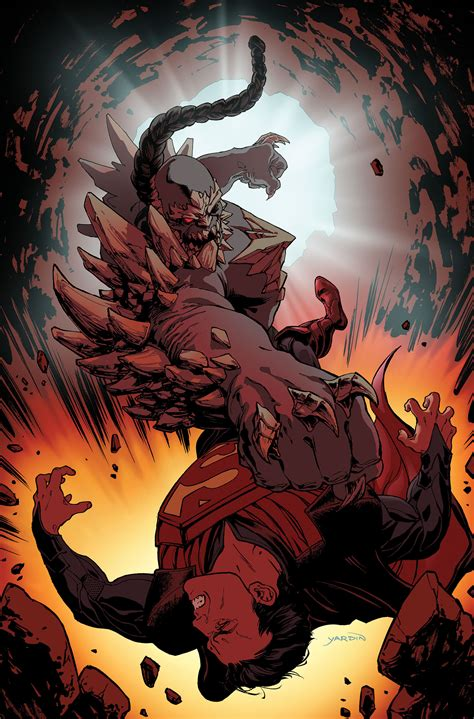 injustice gods among us year five vol 3 image injustice gods among us year five vol 1 2 textless