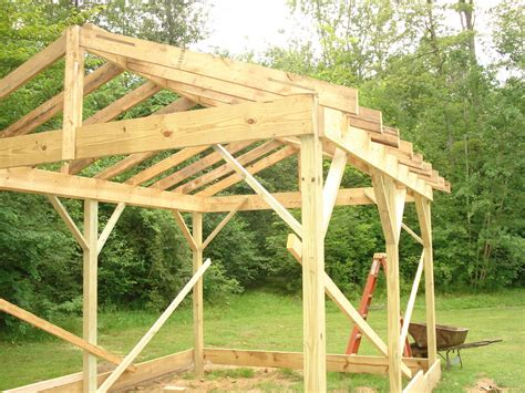 how to build a 12 x 20 cabin on a budget how to build a 12 215 20 wood cabin on a budget home design