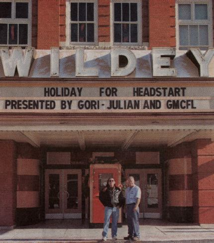 Illinois Gift Card Law - past community events gori julian associates p c madison county illinois