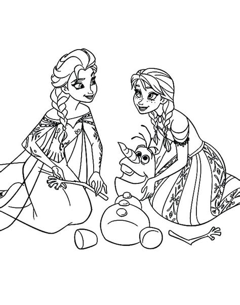 get this princess elsa coloring pages 69164 excellent coloring page princess elsa contemporary