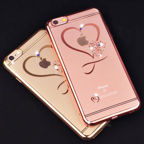 Softcase Mirror Apple Iphone 5 buy luxury electroplate ultra thin clear mirror soft