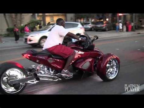 new harley roadster for sale myrtle sc 23 best images about bike week myrtle on