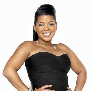 crissy monroe love and hip hop chrissy lkin net worth biography quotes wiki