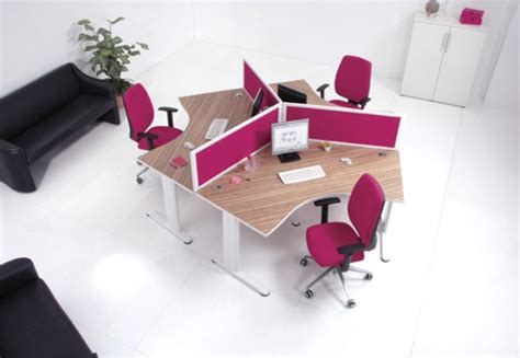 smart office furniture by afi home design garden