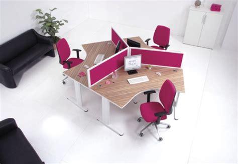 smart office furniture smart office furniture by afi home design garden