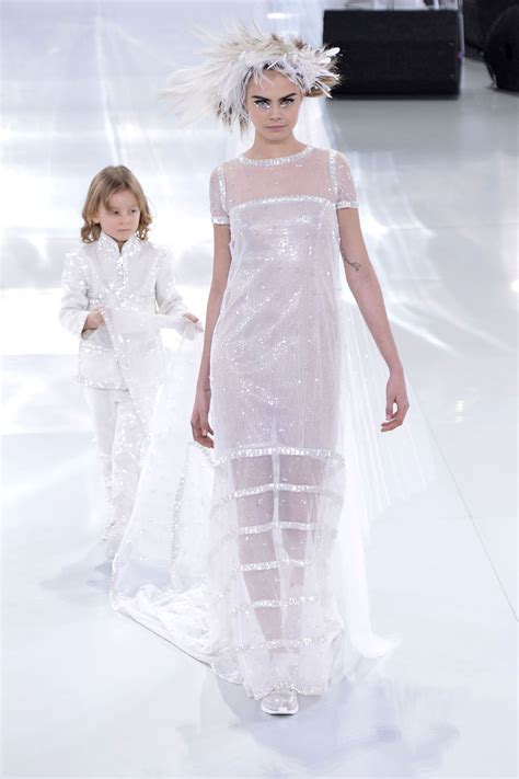 wedding channel best chanel wedding dresses these are the